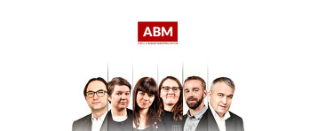 ABM AGENCJA BADAŃ MARKETINGOWYCH SP Z O O